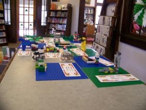 lego club 3-18-15 003