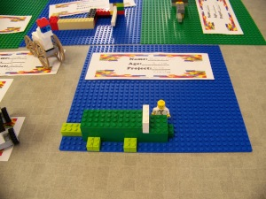 lego club 3-18-15 004
